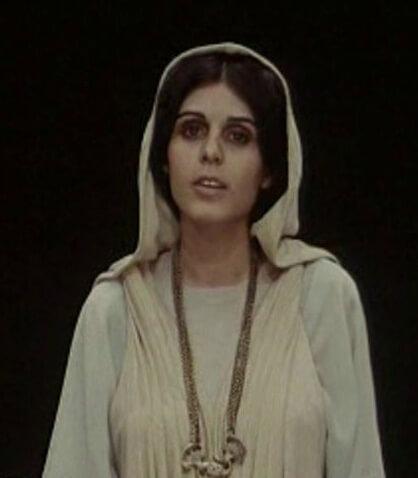 دانلود فیلم پسر ایران از مادرش بی خبر است